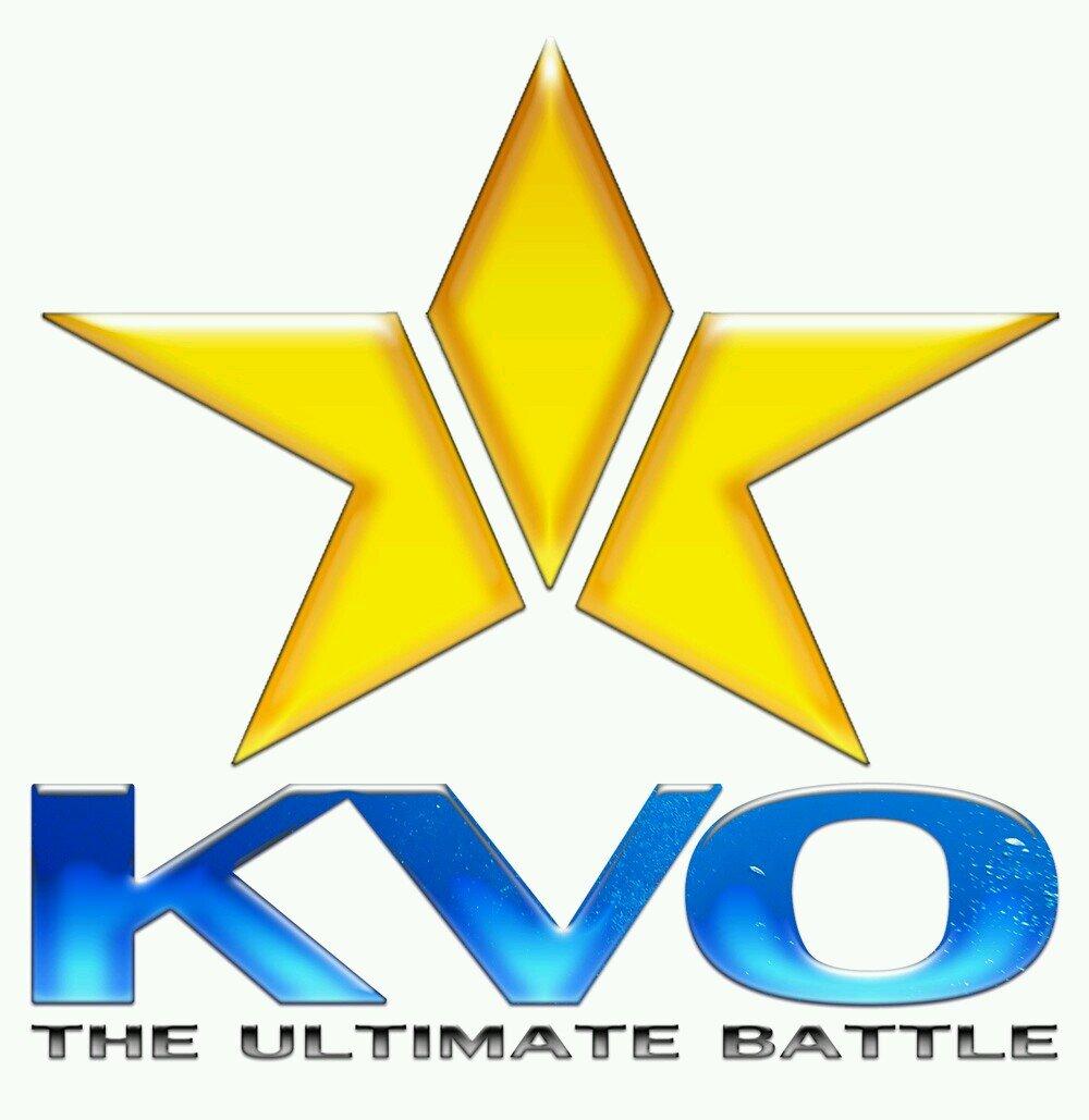 KVO2014